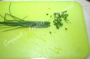 Compotée de lapin aux petits légumes -DSC_7614_16002