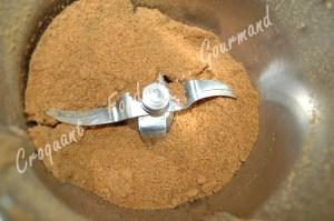 Moelleux au pain d'épices -DSC_7370_15762