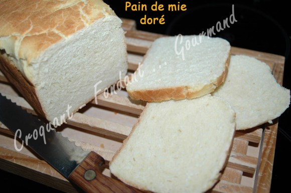 Pain de mie doré - DSC_6957_15380
