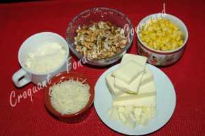 Biscuits au maïs - DSC_8449_16957