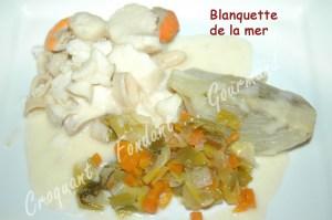 Blanquette de la mer - DSC_8147_16655