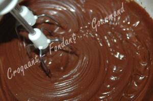 Cheesecake tout chocolat - DSC_8260_16768