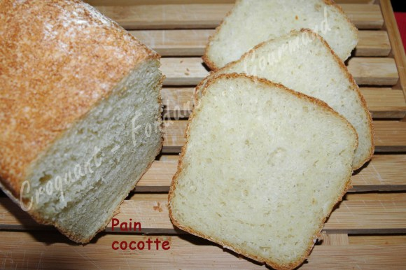Pain cocotte - DSC_8401_16909