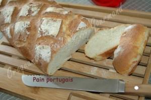 Pain portugais au levain - DSC_8095_16587