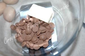 Moelleux choco-caramel DSC_7654_16042
