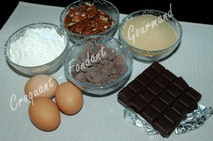 Petits brownies chauds -DSC_7955_16427