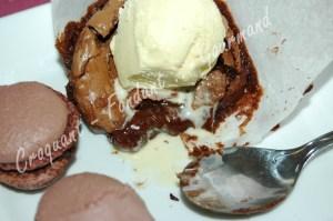 Petits brownies chauds -DSC_7981_16453