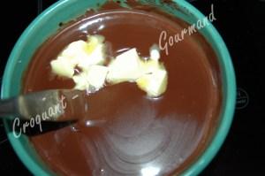 Tarte choco-noix - DSC_8611_17119