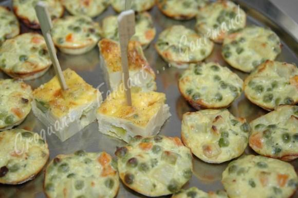 Tortillas aux asperges - DSC_8676_17183