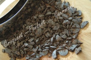 Brioche au chocolat -DSC_0075_18575