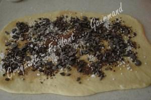 Brioche au chocolat -DSC_0082_18580