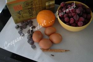 Fondant chocolat-griottesDSC_9255_17758
