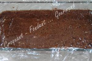 Fondant chocolat-griottesDSC_9273_17776