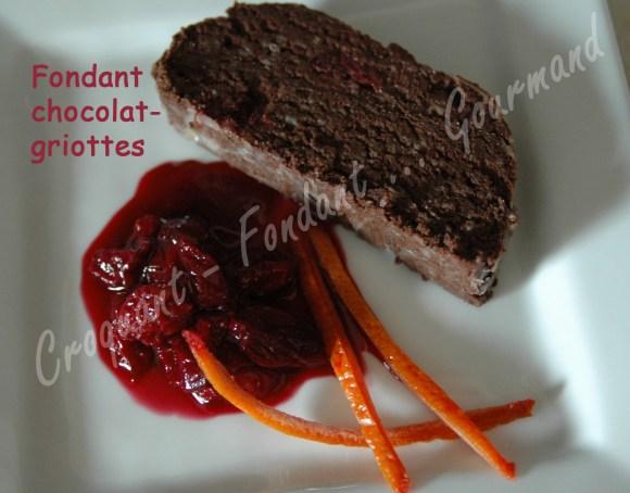 Fondant chocolat-griottesDSC_9310_17813