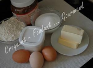 Gâteau moelleux au nutella - DSC_0103_18601