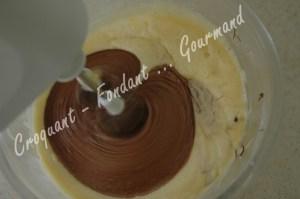 Gâteau moelleux au nutella - DSC_0114_18612
