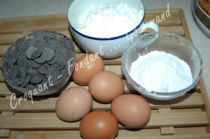 Gâteau pratique - DSC_8804_17310