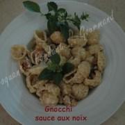 Gnocchi sauce noix -DSC_9802_18305