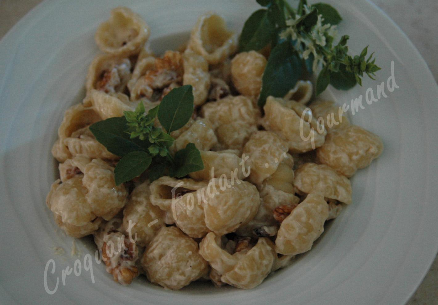 Gnocchi sauce noix -DSC_9803_18306