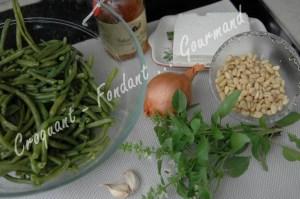 Salade de HV aux pignons - DSC_9818_18321