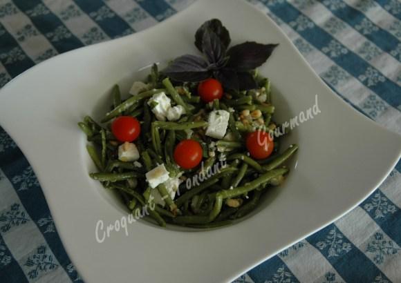 Salade de HV aux pignons - DSC_9833_18336