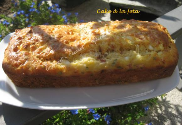 Cake à la feta IMG_5325_32950