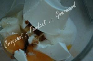 Cheesecake aux framboises - DSC_0241_18739