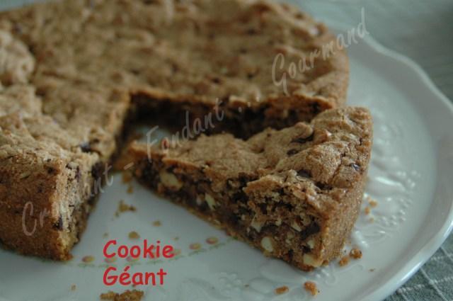 Cookie géant DSC_0098_18596