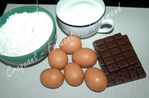 Gâteau 5 minutes au chocolat - DSC_7082_15475