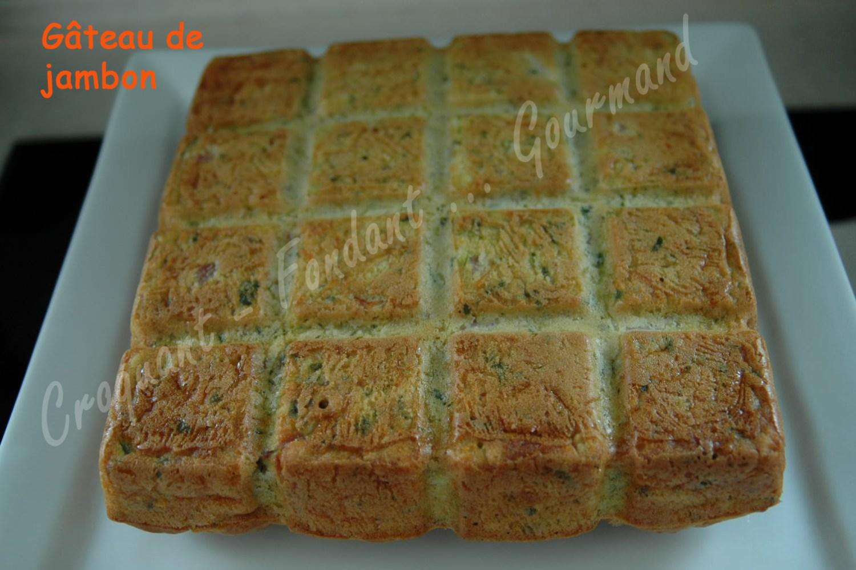 Gâteau de jambon DSC_0325_18823