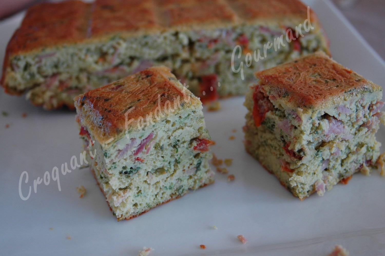 Gâteau de jambonDSC_0328_18826
