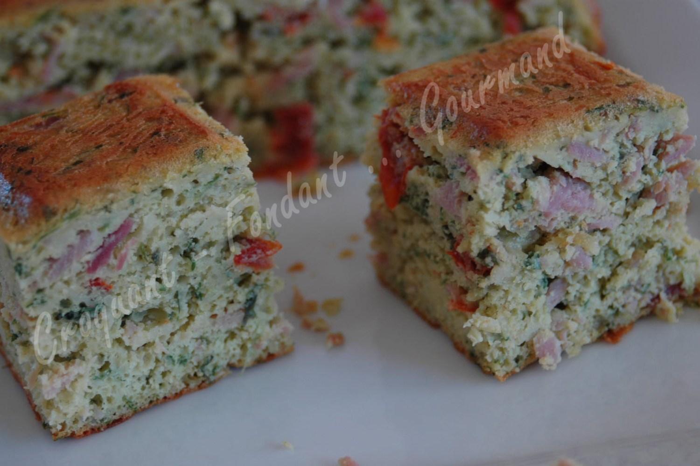 Gâteau de jambonDSC_0330_18828