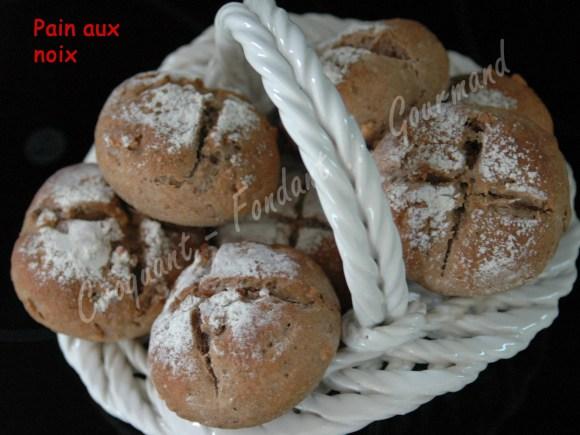 Pain aux noix - DSC_9503_18006