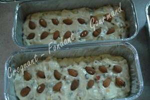 Cake anglais - DSC_0494_18989