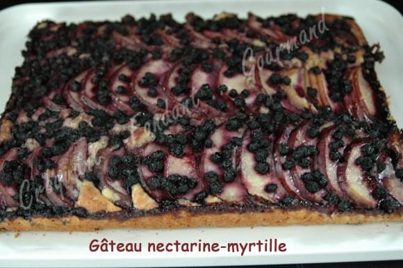 Gâteau nectarine-myrtille DSC_0557_19051