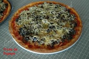 Pizza de Popeye DSC_0181_18679