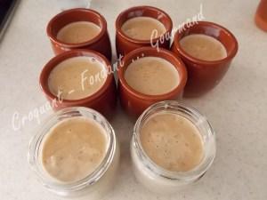 Riz au lait aux carambars DSCN0204_19490