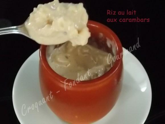 Riz au lait aux carambars DSCN0208_19494