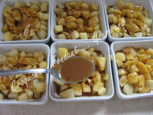 Crumble poire-pomme-caramel IMG_4213_19225