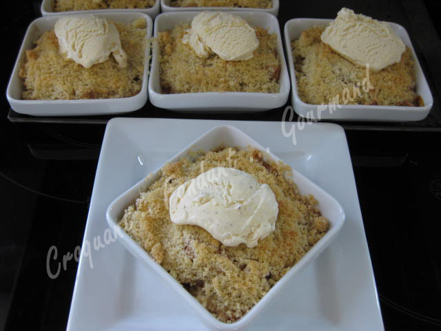 Crumble poire-pomme-caramel IMG_4278_19313