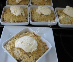 Crumble poire-pomme-caramel IMG_4279_19314