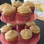 Cupcakes caramel de Tania IMG_6840