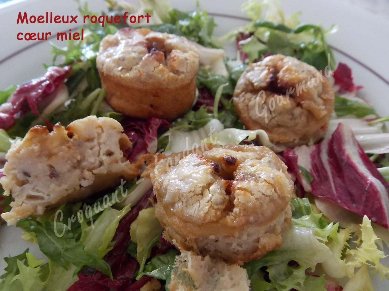Moelleux roquefort-cœur miel DSCN0504_19787