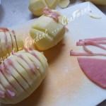 Éventails de PDT au bacon et parmesan DSCN1125_20396