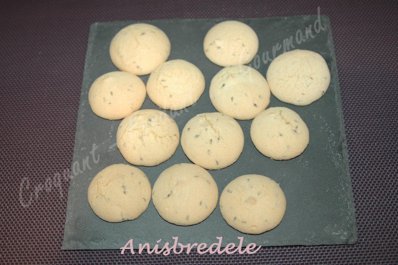Anisbredle -DSC_5351_13701