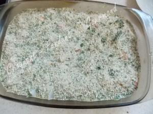 Croustillant de poissons à l'oseille DSCN1489_20758