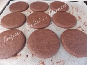Sablés aux 3 chocolats DSCN1214_20485