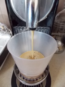Crème au café aux étoiles 4-4 DSCN1849_21725