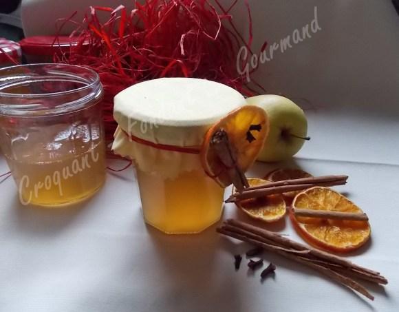Gelée de pomme au vin DSCN1937_21813