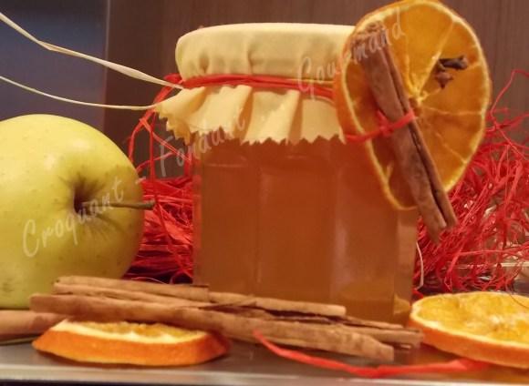Gelée de pomme au vin DSCN1946_21822